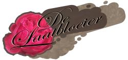 DeLaatbloeier [Logo]